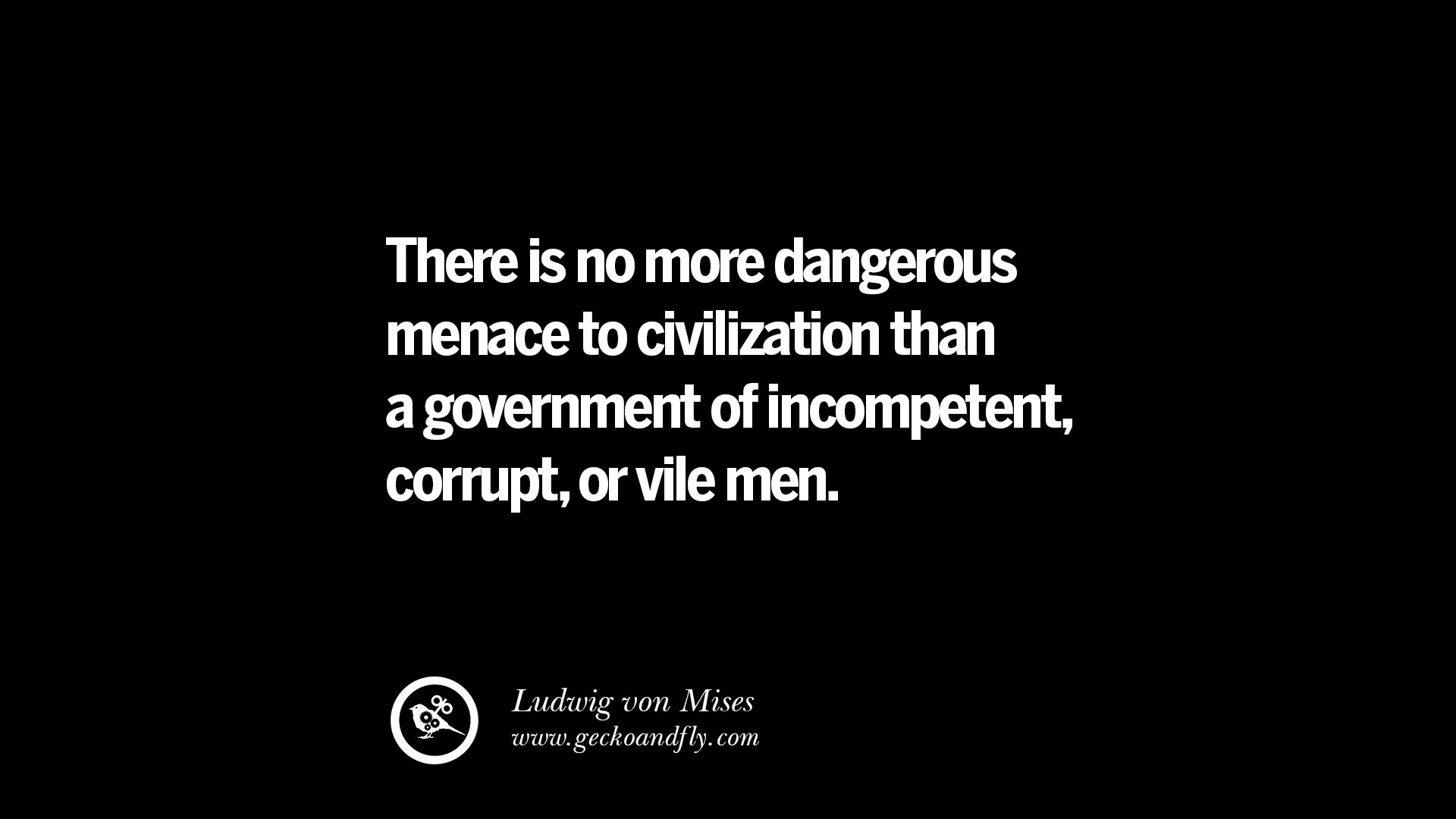 Quotes On Power 30 Anti Corruption Quotes For Politicians On Greed And Power