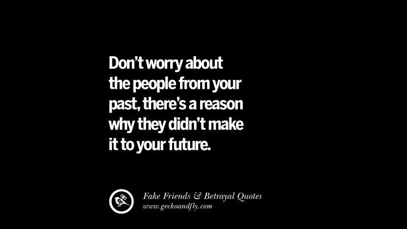 Quotes About Past Memories Of Friendship Adorable 80 Quotes On Fake Friends That Back Stabbed And Betrayed You
