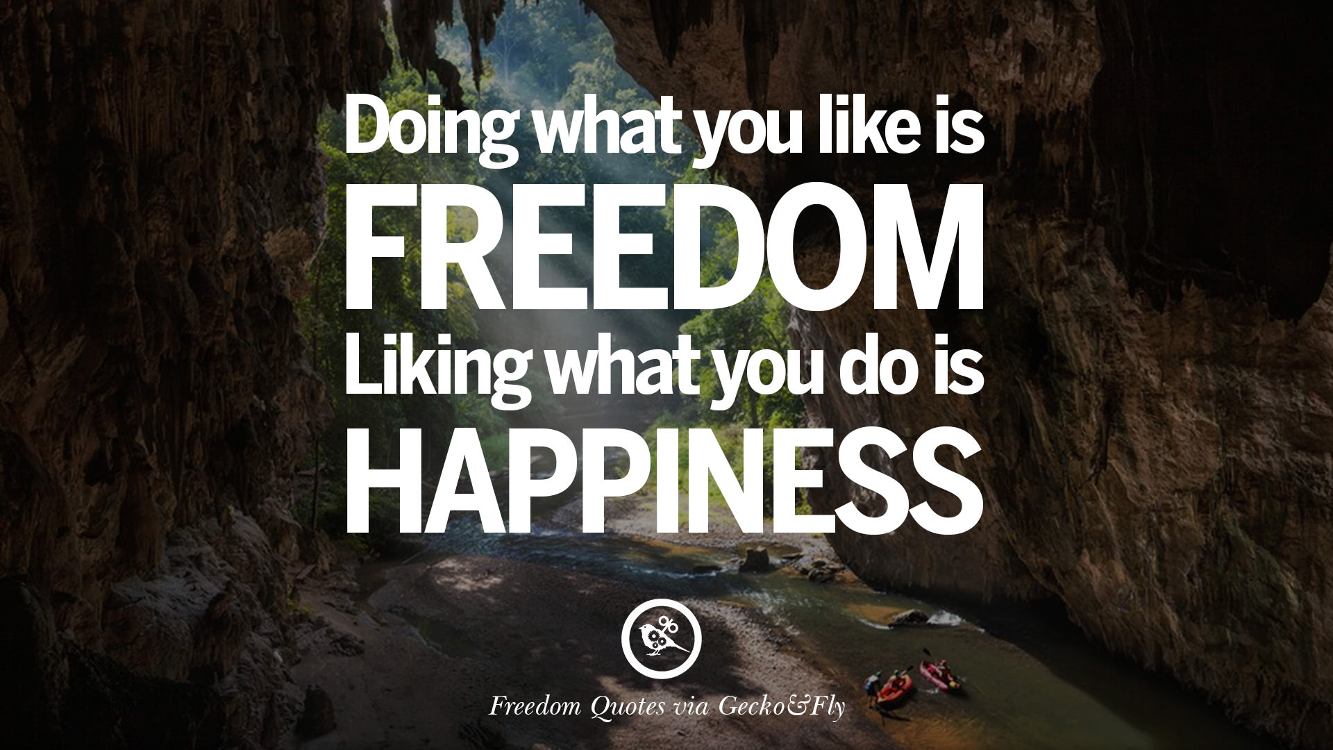 Inspiring Quotes: 30 Inspiring Quotes About Freedom And Liberty