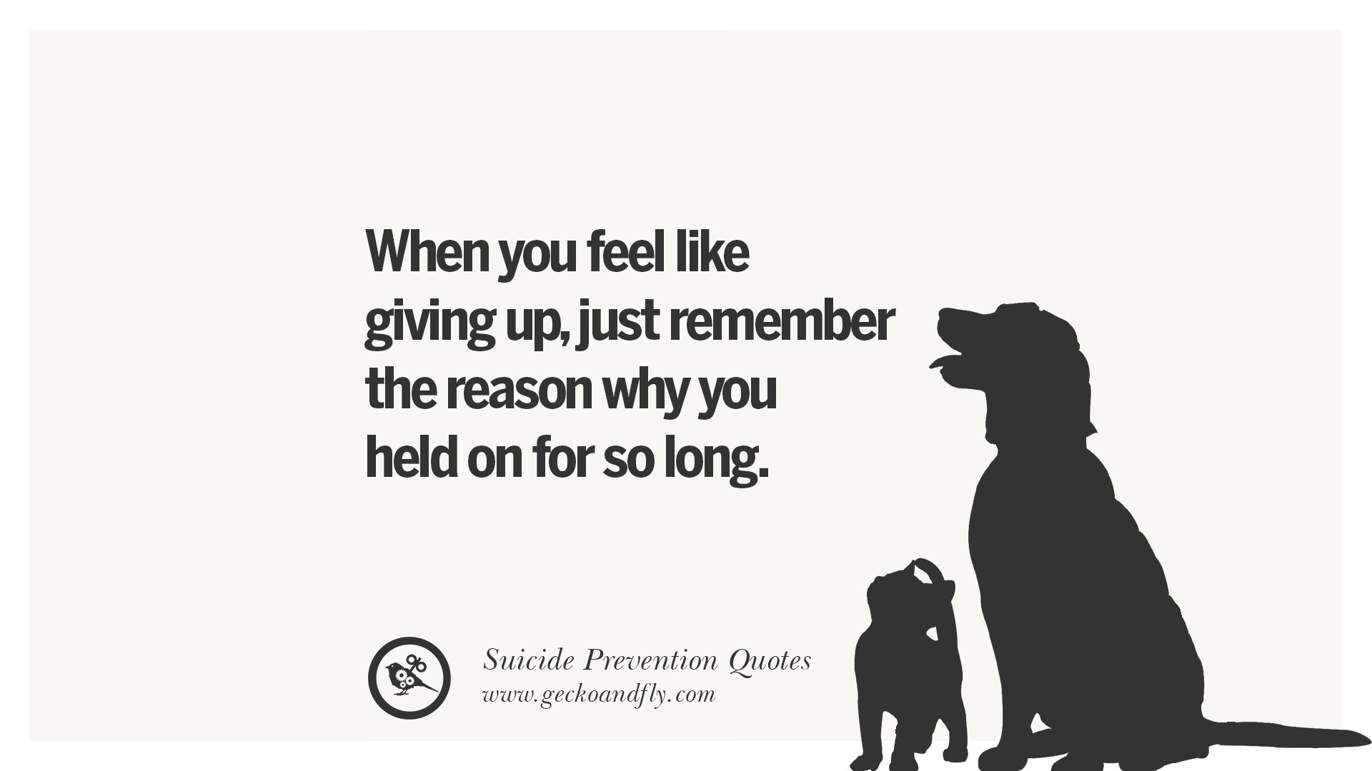 Quotes About Suicidal Thoughts | 30 Helpful Suicidal Prevention Ideation Thoughts And Quotes
