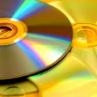 530-cd-dvd-recovery