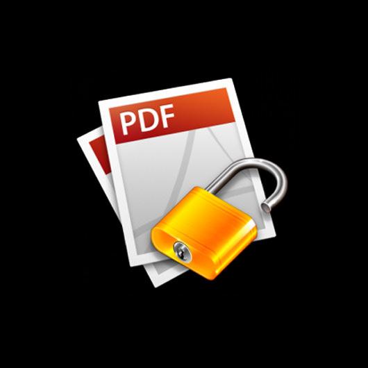 registration-key-pdf-password-remover-v3-1-full-free--keygen-downloads-torrent | updated
