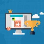 530-web-hosting-shared