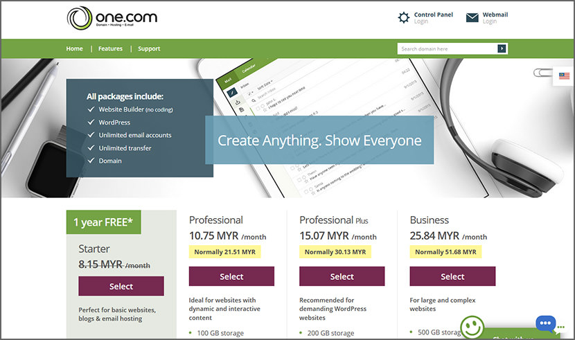 one Cheap Yet Reliable Shared Web Hosting For WordPress Quality Best