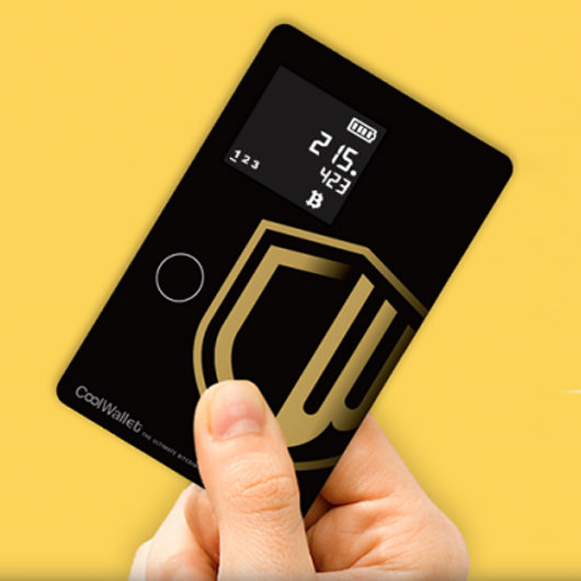 best phone wallet cryptocurrency