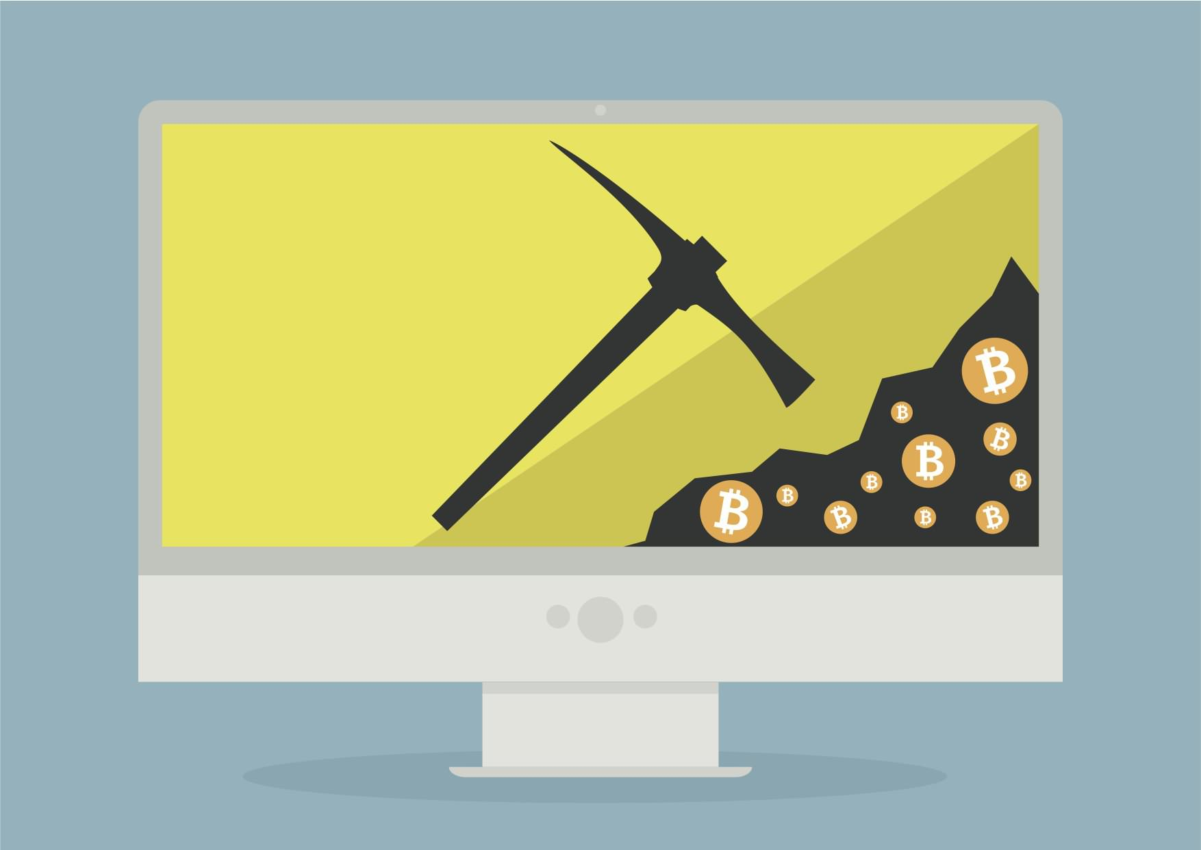 10 Best BitCoin Alternatives - Profitable Cryptocurrencies ...