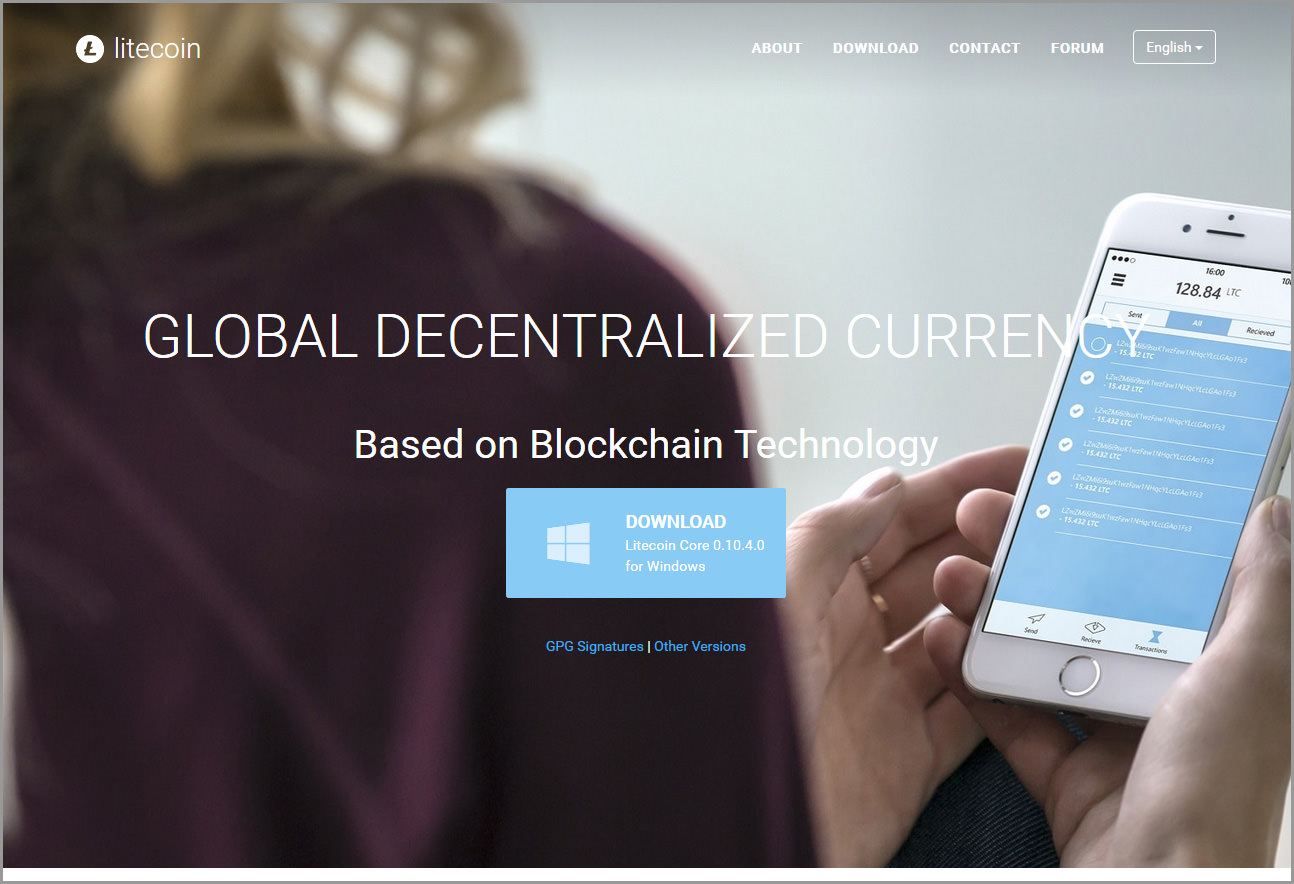 Altcoin Trader world hash mining altcoin trader contacts