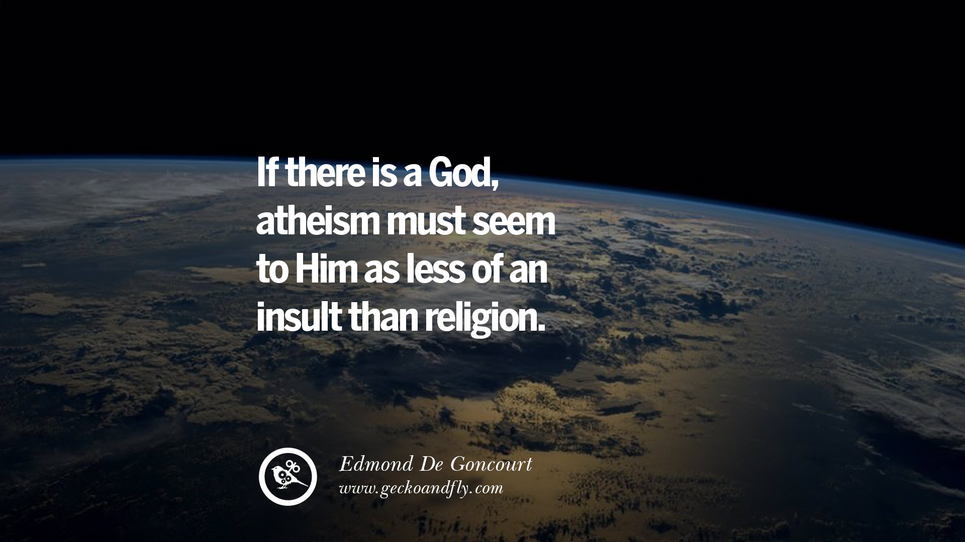 Atheist Quotes | 27 Funny Atheist Quotes And Saying For None Religious Person