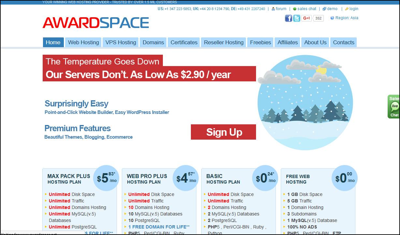 Бесплатный хостинг 2 гб бесплатный хостинг форумов samp