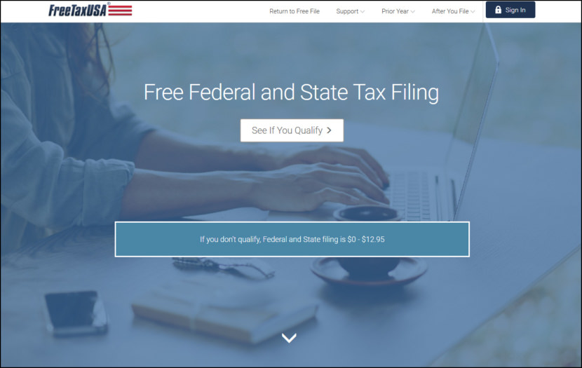 If your adjusted gross income was $66, or less, you will find one or more free software options only available through Free File at backpricurres.gq Review each company's offer to make sure you qualify for your free federal return.