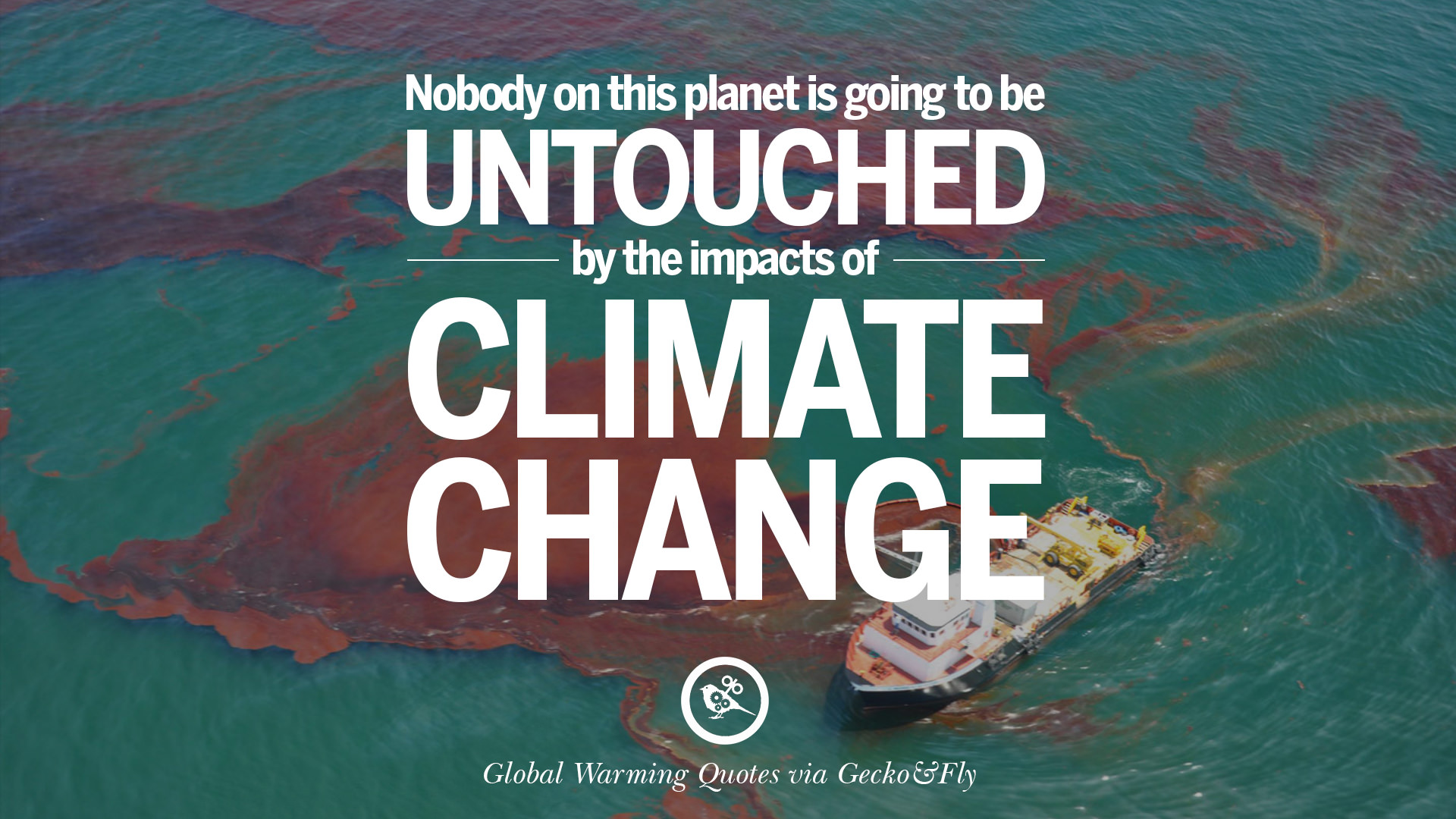 carbon credit global warming How to buy a carbon offset carbon offsets allow individuals and businesses to participate in solutions to global warming by offsetting personal contributions to the.