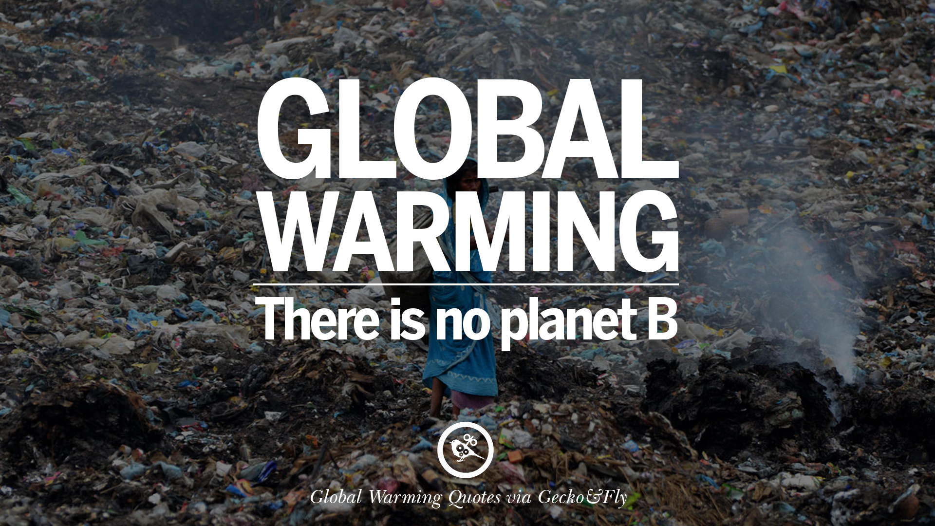 environment global warming and current carbon And each unit of energy from burning coal creates more carbon dioxide  could  china become the global leader in fighting climate change.