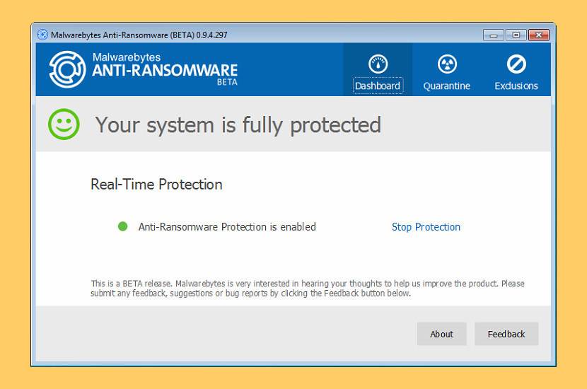 13 Free Anti-Ransomware Tools - Stop, Block, & Prevent Files Encryption