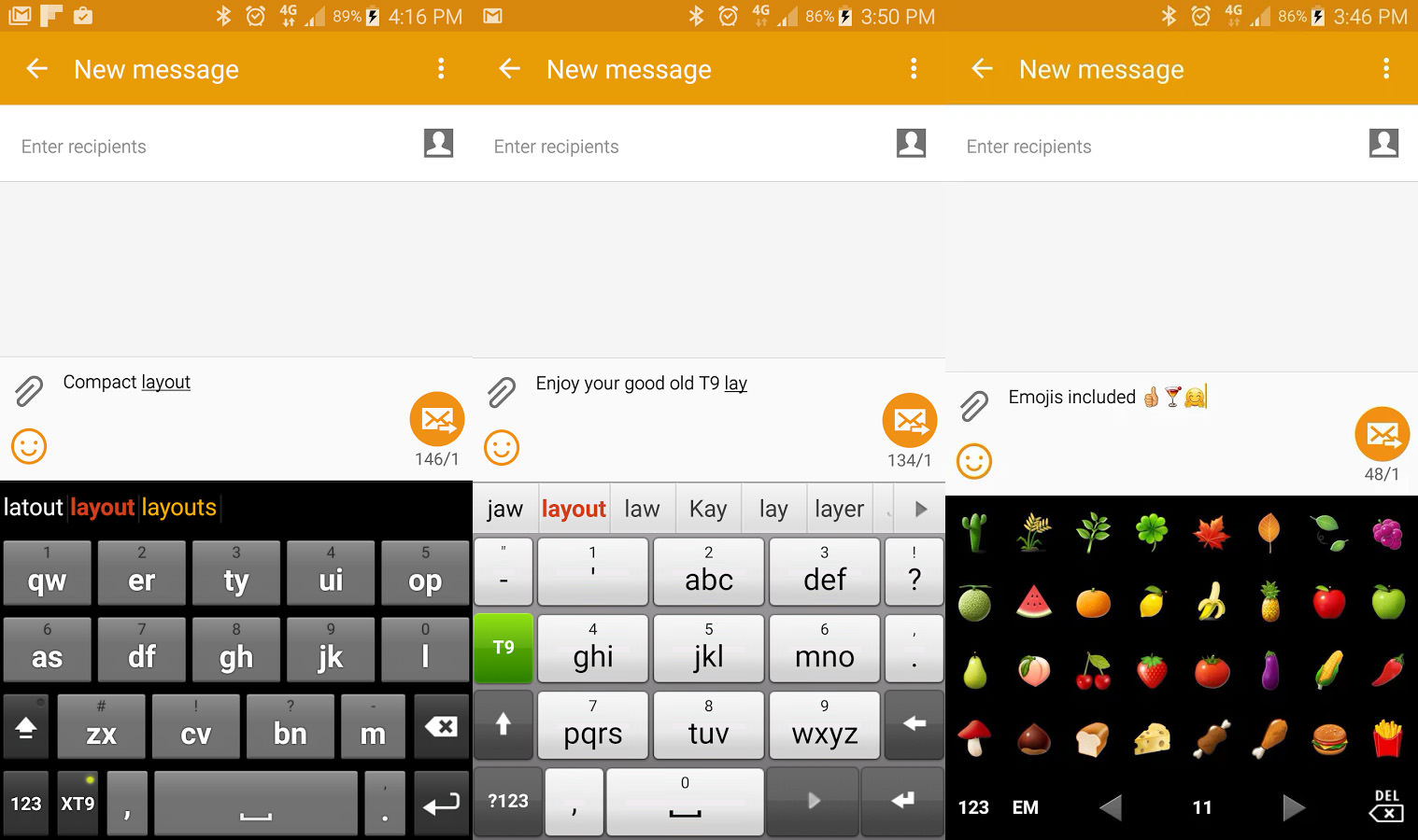 Free download pure android emoji keyboard pro apk | Peatix