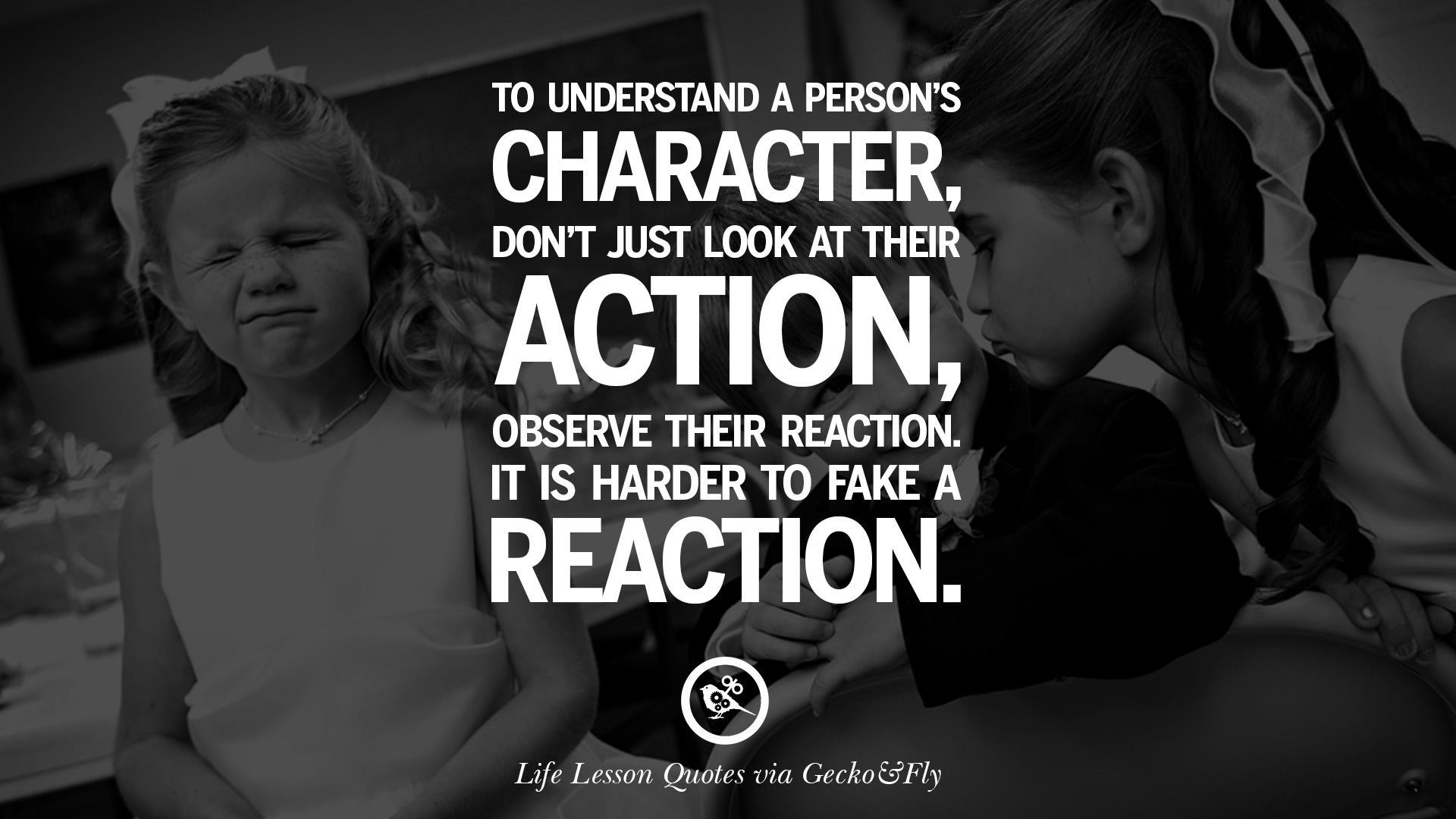 Quotes About Love And Life Lessons Extraordinary 15 Important Inspirational Quotes On Life Lessons And