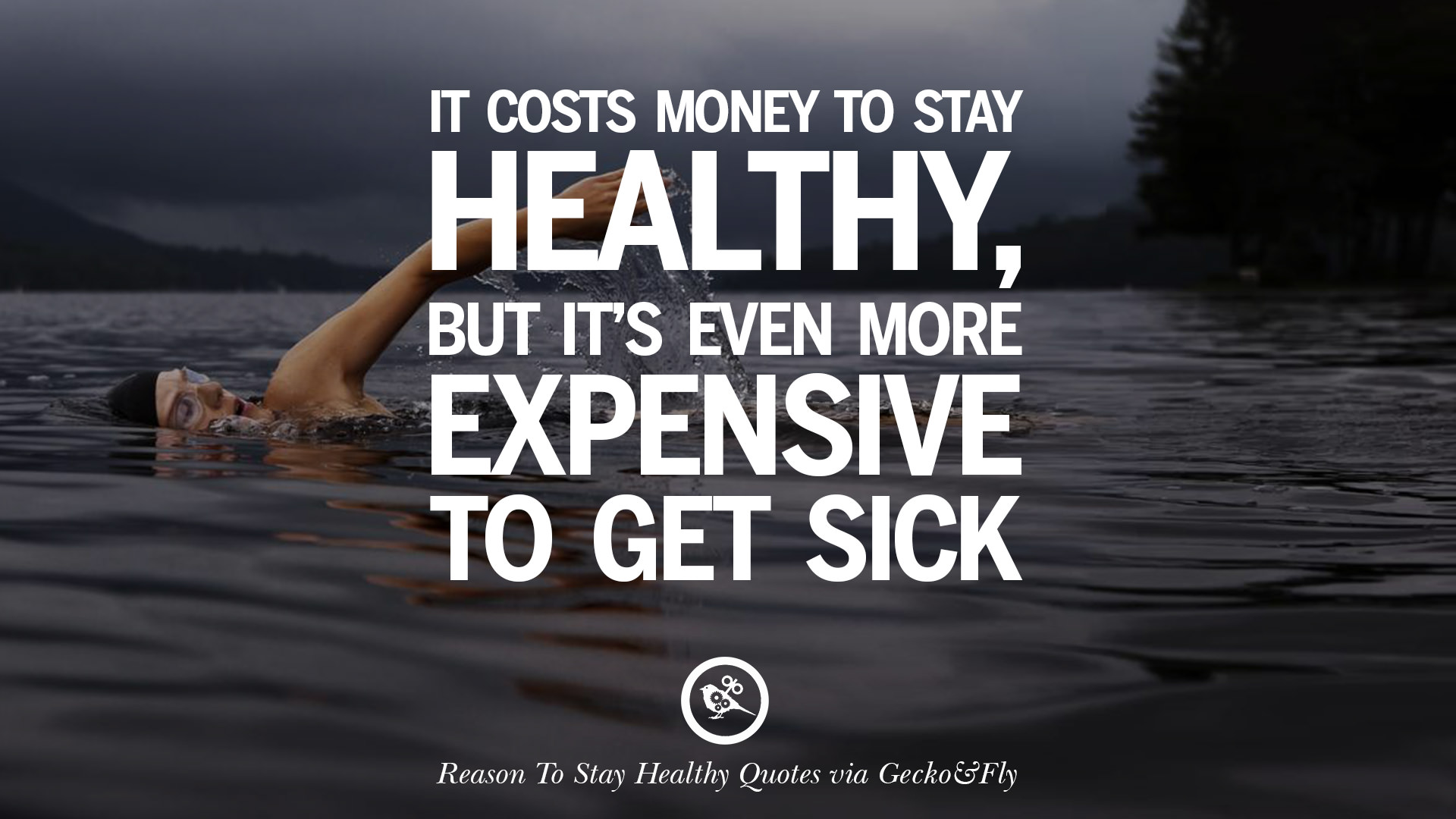Health Quotes 10 Motivational Quotes On Reasons To Stay Healthy And Exercise