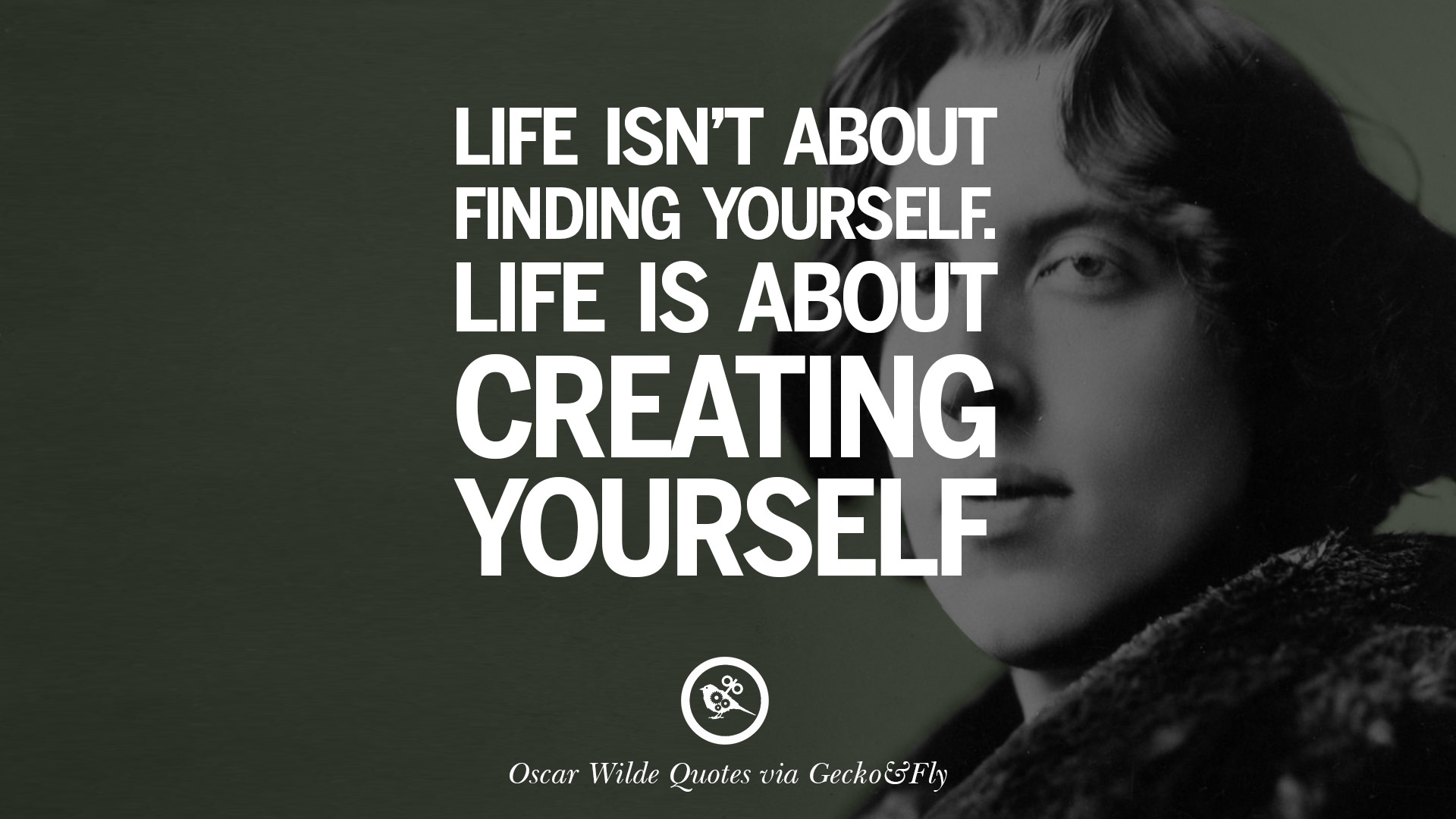 20 Oscar Wilde S Wittiest Quotes On Life And Wisdom