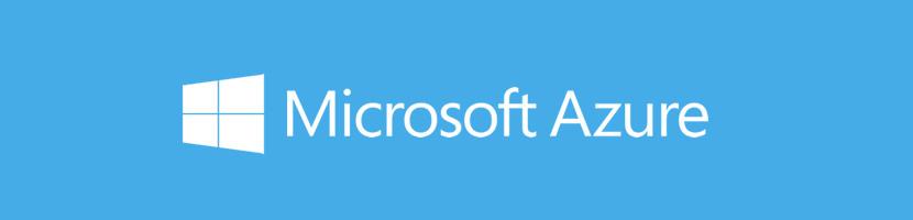 Microsoft Ajax CDN