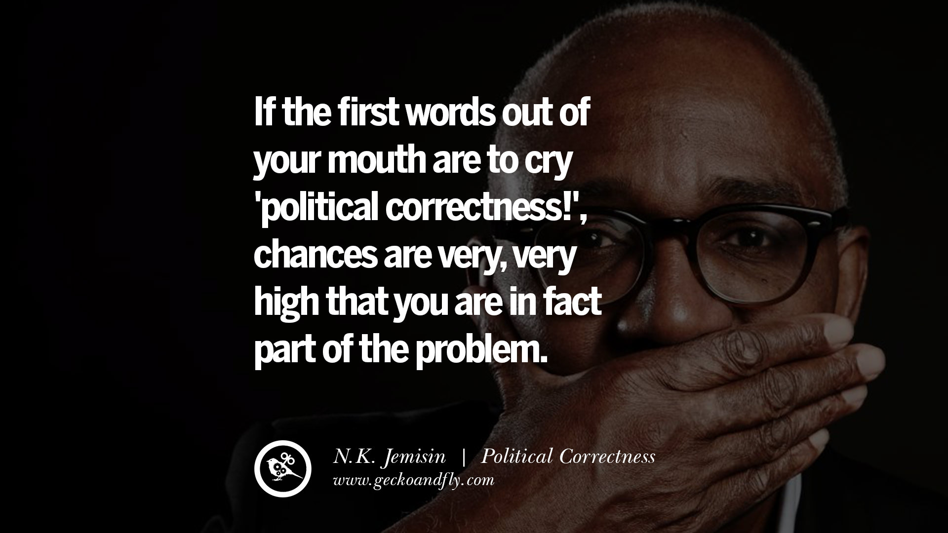 Political Quotes | 26 Anti Political Correctness Quotes And The Negative Effects On Society