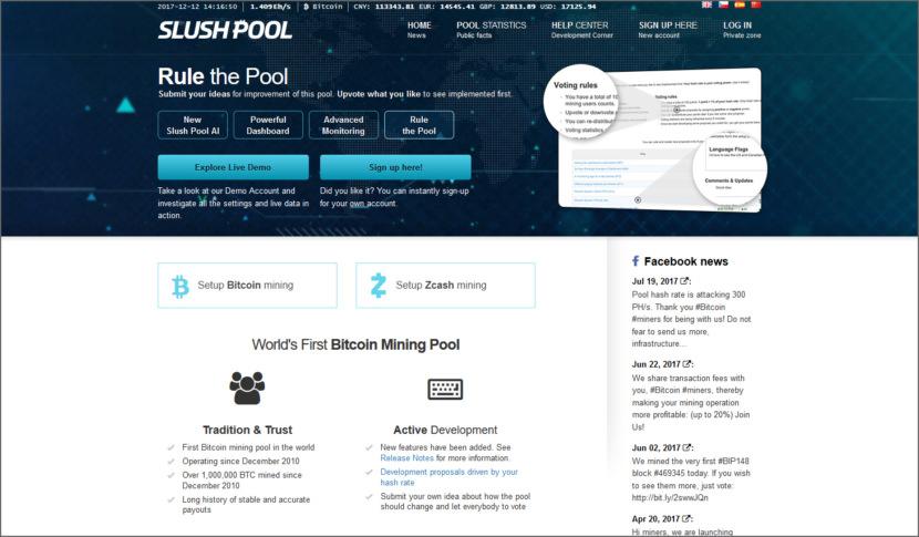 Bitcoin miner pool server : Qvolta ico questions 3rd grade
