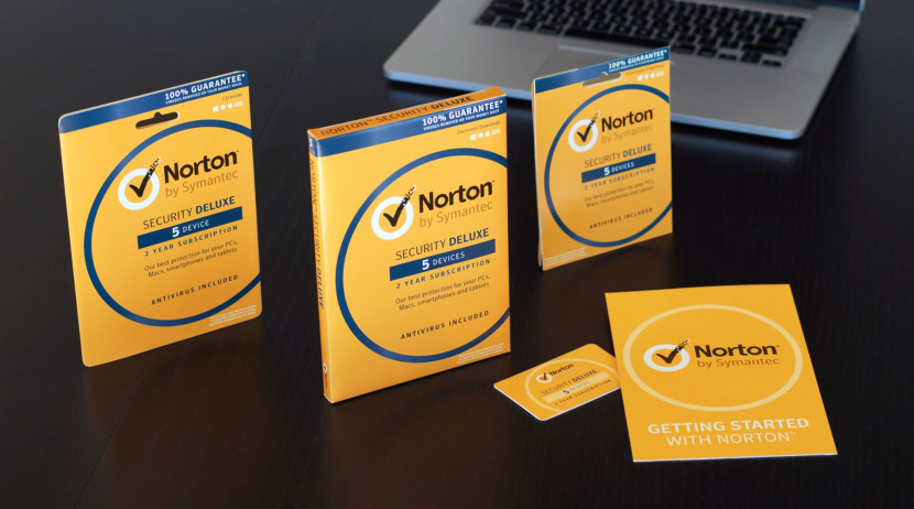 Download Norton Security Deluxe 2019 Free For 30 Days [ 5 Devices ]