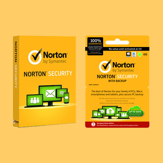 norton antivirus torrent download with key