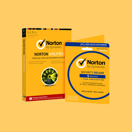 Download Norton Security 2015 with Free 90 Days Trial Subscription