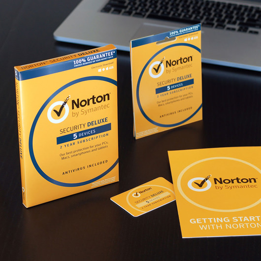 Download norton 360 2017 free trial for 90 days.