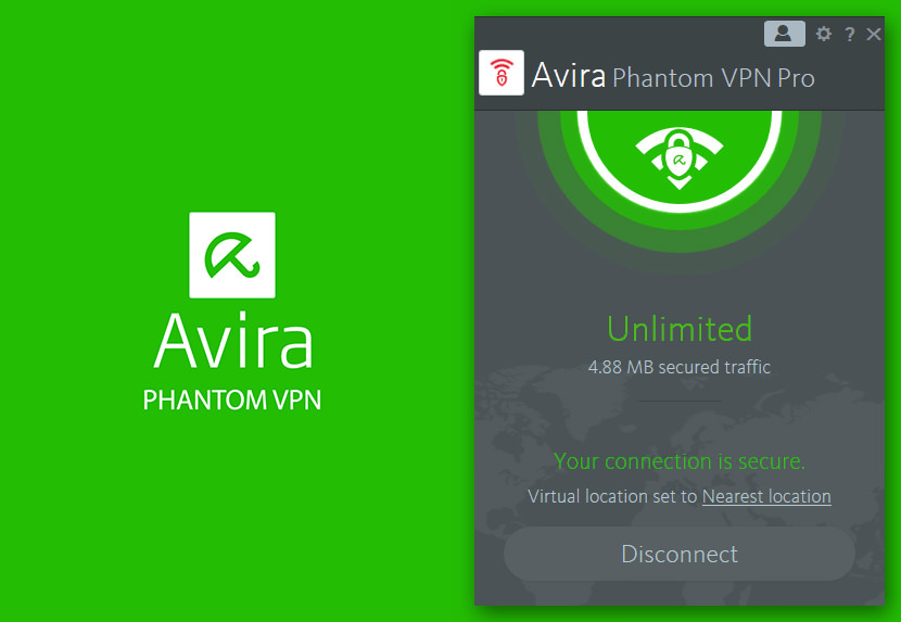 7 VPNs By Antivirus Companies For Safer Public WiFi And ...