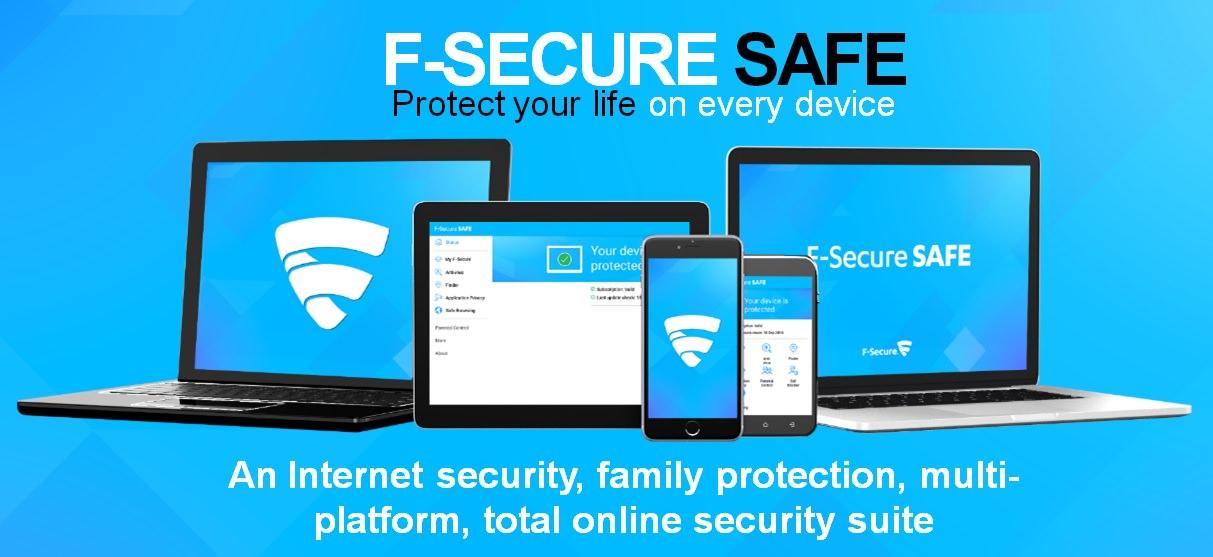 f-secure-safe.jpg