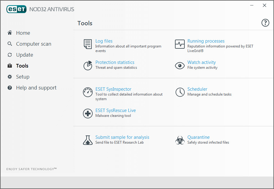 Download Free Eset Nod32 Antivirus And Internet Security