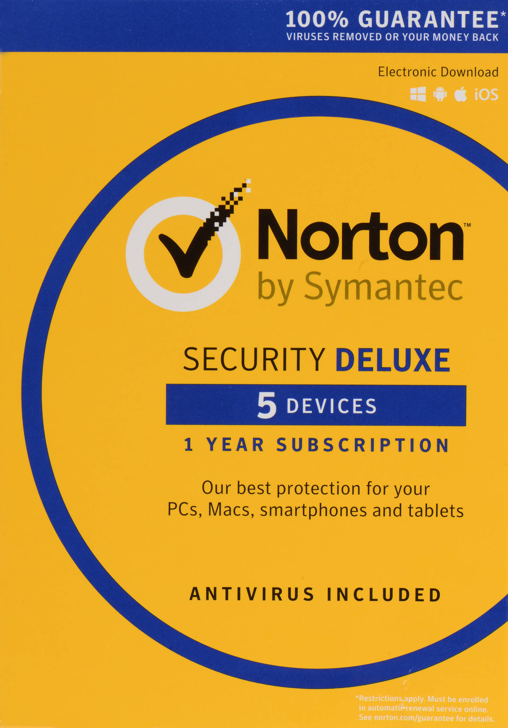 NOD32 Antivirus 12.1.31.0 Crack