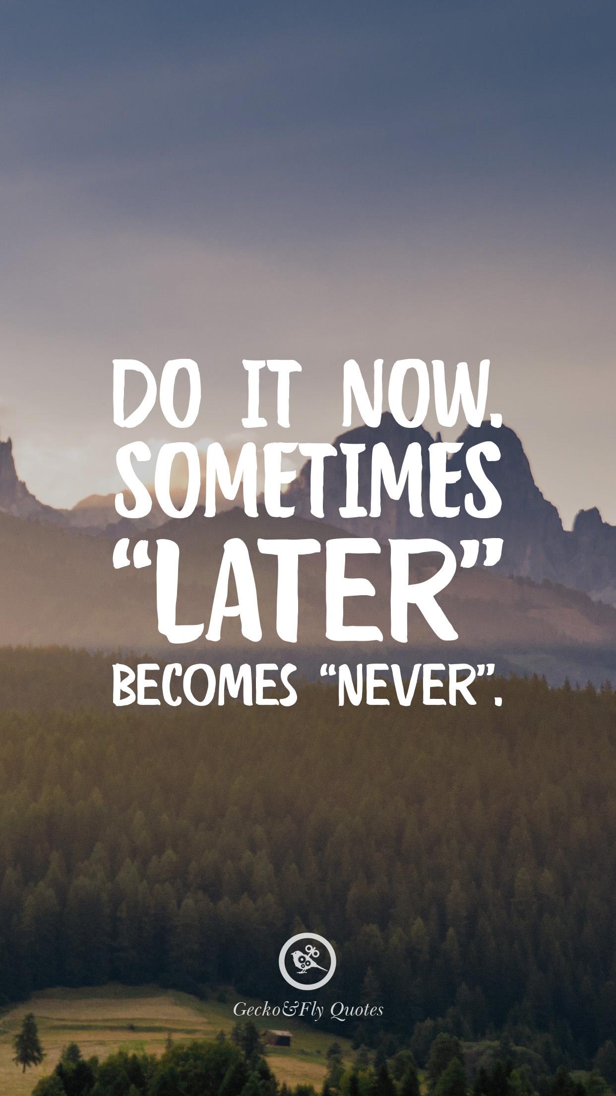 View Success Quotes Wallpaper For Desktop PNG | Wallpaper Cave