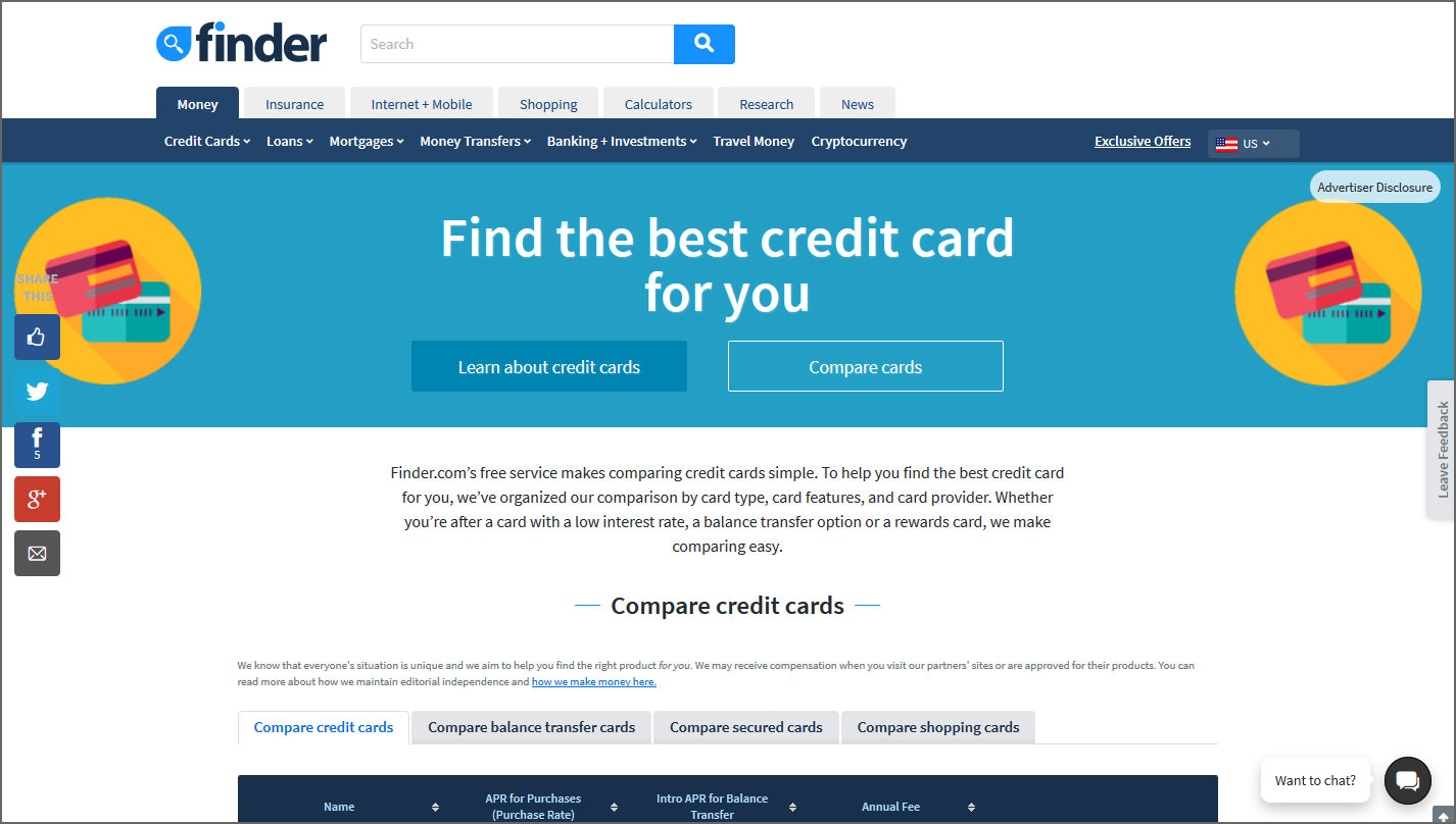 Dating site in usa with credit card