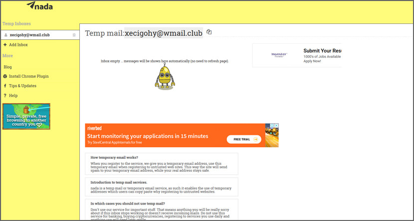 Outlook password decryptor youtube