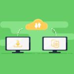 6 Free Alternative Router Firmware - Unlock Hidden Features