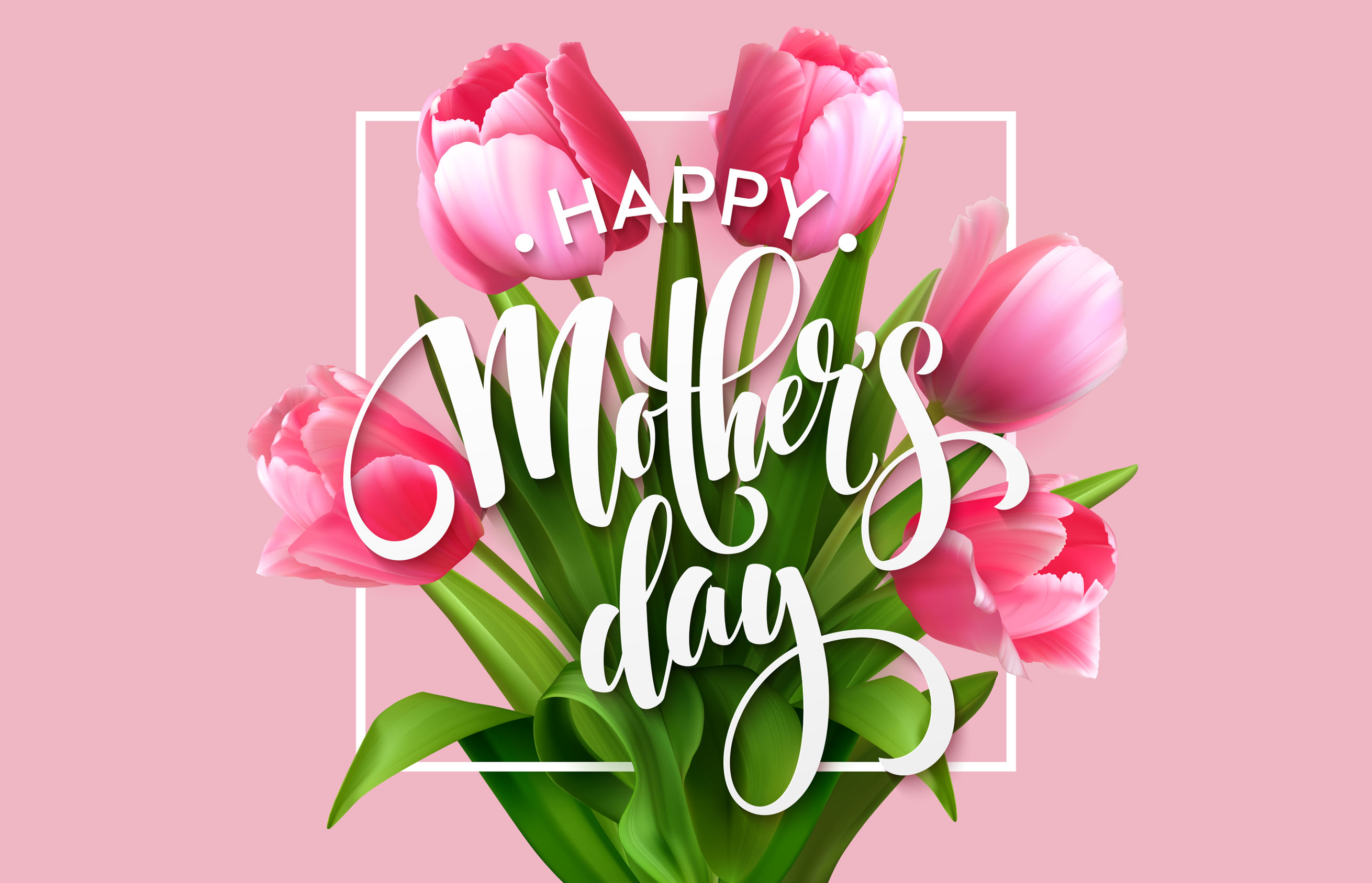 Happy Mothers Day >> 60 Inspirational Dear Mom And Happy Mother S Day Quotes