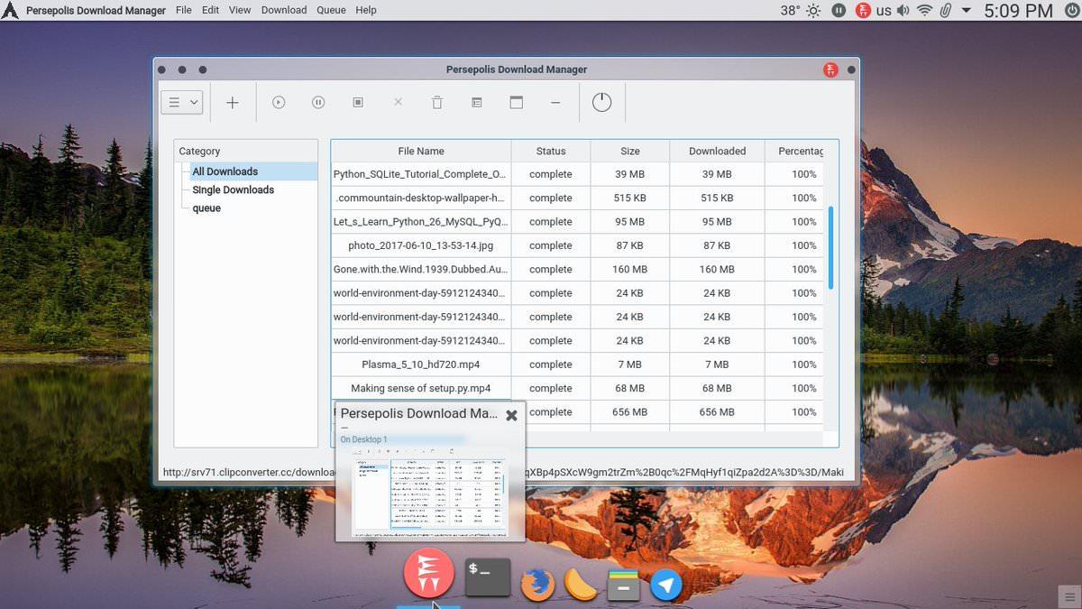MAC POUR TÉLÉCHARGER X MOZILLA 10.4.11 OS