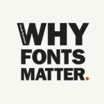 Download 9 Free Stylish Hindi ttf Fonts for Windows