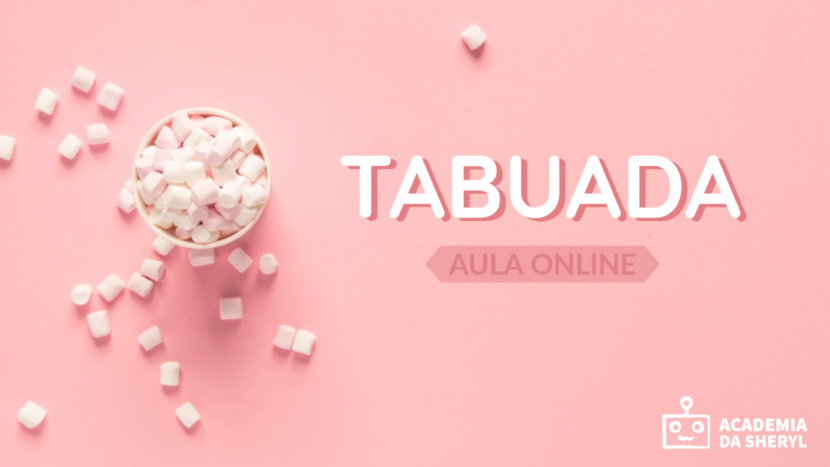 pink candy Free YouTube Thumbnail Art Templates