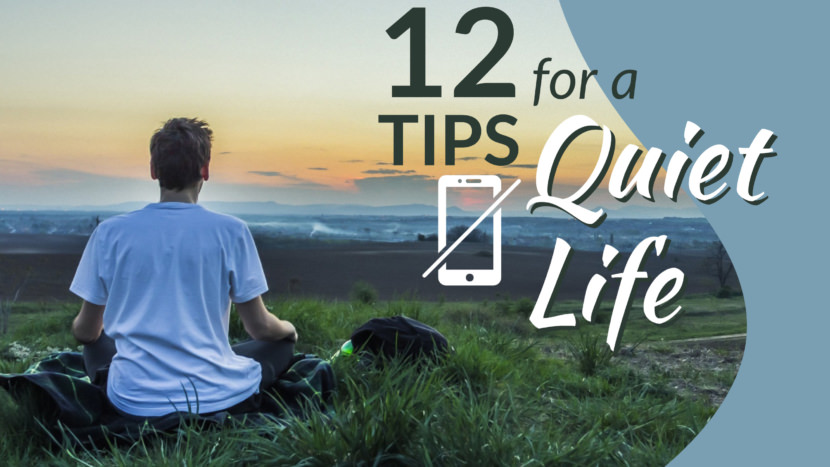 Screenshot of free meditation and yoga YouTube thumbnail art template and thumbnail