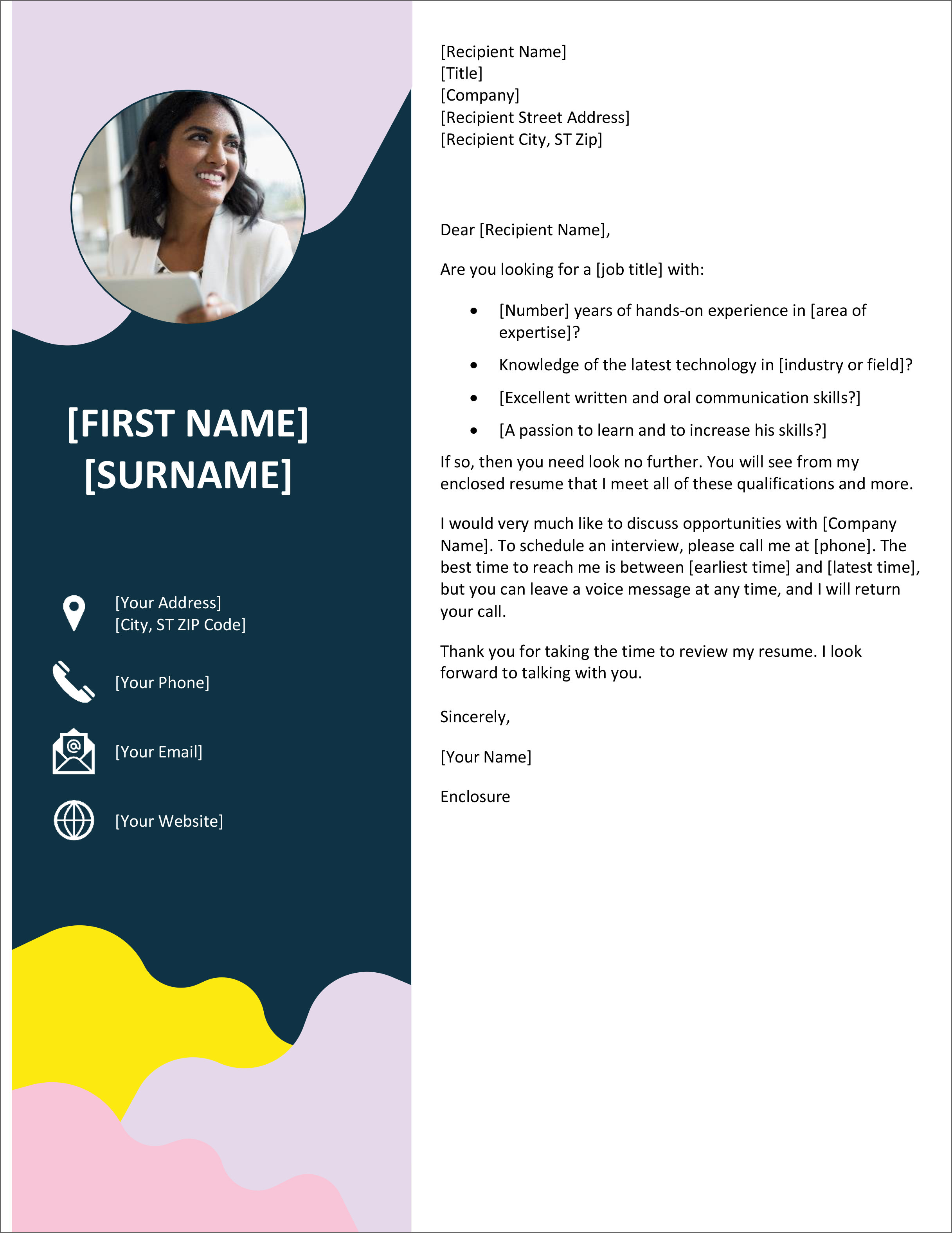Download Cover Letter Templates from cdn3.geckoandfly.com