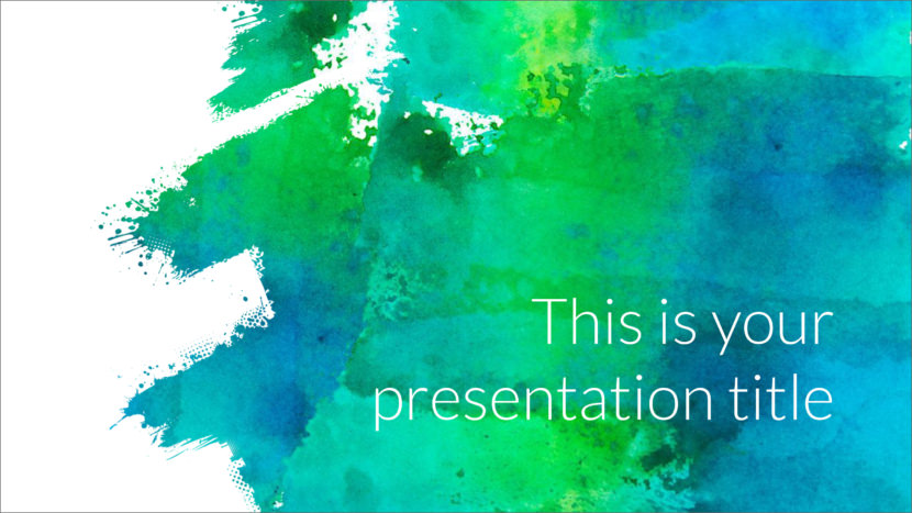 Free Microsoft PowerPoint And Google Slides Presentation Templates