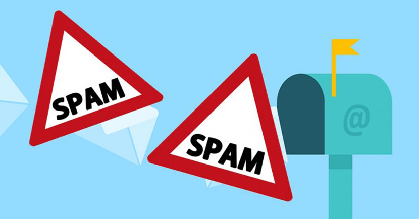 Akismet Alternatives - Reduce Comment Spam And Block Bots